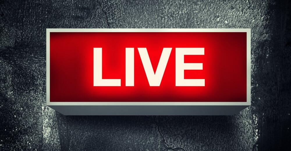 Br 3 Live Stream
